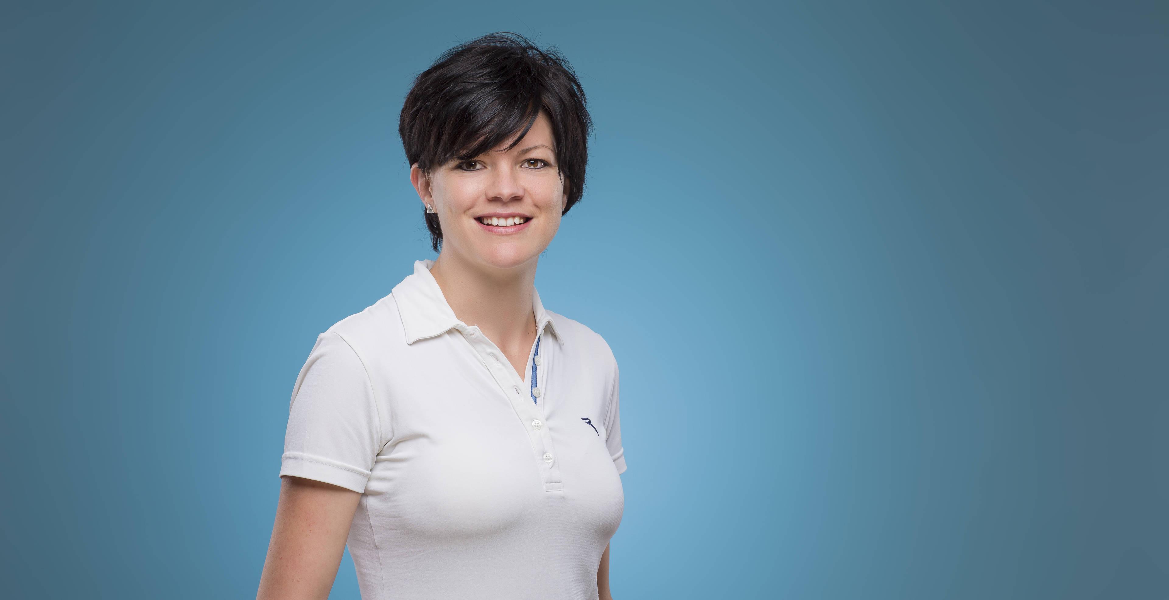 Tanja Werlen